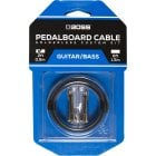 Boss BCK-2 Solderless Pedalboard Cable Kit