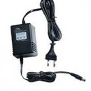 Boss BRC230 Power Supply
