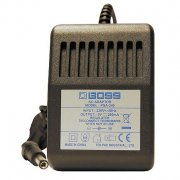 Boss PSA-240 9V Power Supply