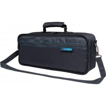 Boss CB-GT1 Carry Bag for GT-1