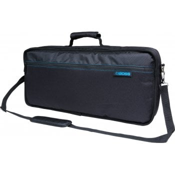 Boss CB-ME80 Carry Bag for ME-80