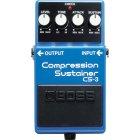 Boss CS-3 Compression Sustainer