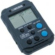 Boss DB-30 Dr Beat Portable Metronome