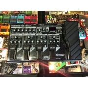 ME-70 Multi Effects Processor (Pre-owned) - Mint Condition
