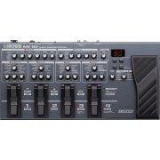 ME-80 Multi Effects Processor