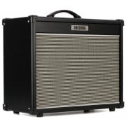Boss Nextone Stage 40 Watt 1x12 Guitar Amplifier