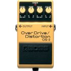 OS-2 OverDrive/Distortion
