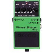PH-3 Phase Shifter