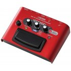 Boss VE-2 Vocal Harmonist and Effect Processor with USB