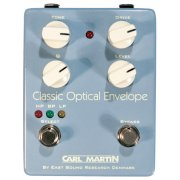 Carl Martin Optical Envelope