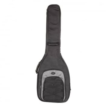 CNB Padded Bass Guitar Gig Bag