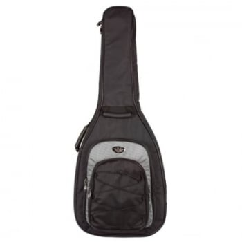 CNB Padded Electric Guitar Gig Bag