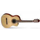 Cort AC120CE OP Electro-Classical Guitar
