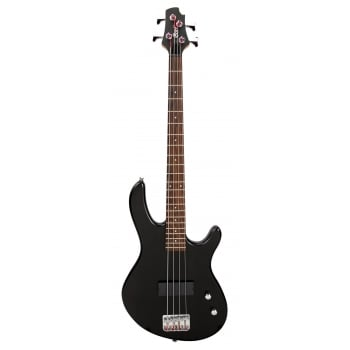 Cort Action Junior 3/4 Electric Bass Guitar