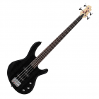 Cort Action PJ OPB Electric Bass