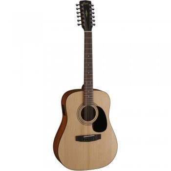 Cort AD810-12 12 String Acoustic Guitar