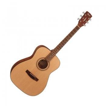 Cort AF505 EasyPlay Acoustic Guitar