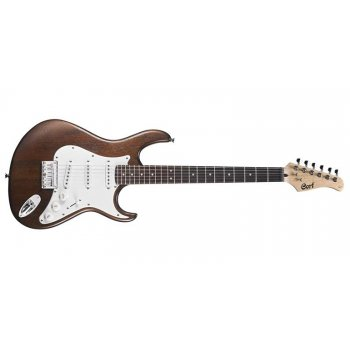 Cort G100-OPW Electric Guitar