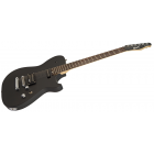 Cort MBC-1 Matt Bellamy Signature Electric Guitar