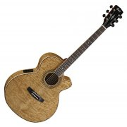 Cort SFX-AB Electro Acoustic Guitar