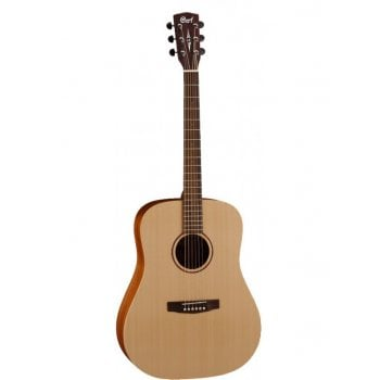 Cort Earth Grand OP Acoustic Guitar