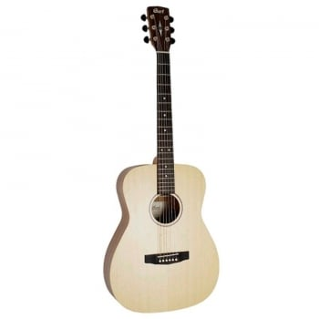 Cort Luce Grand OP Acoustic Guitar
