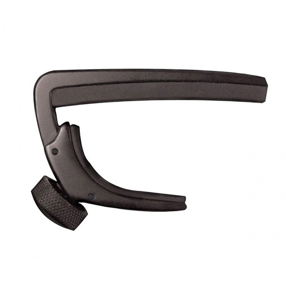 d 39 addario planet waves ns pro capo black. Black Bedroom Furniture Sets. Home Design Ideas