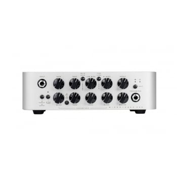 Darkglass Microtubes 500 Bass Head Amp