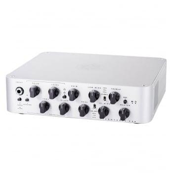 Darkglass Microtubes 900W Bass Guitar Amplifier Head
