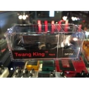 Dimarzio DP172 Twang King Neck Guitar Single Coil Pickup