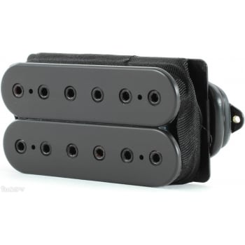 Dimarzio DP159 Evolution F Spaced Bridge Pickup
