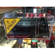 Dimarzio Tone Zone DP155 F Spaced