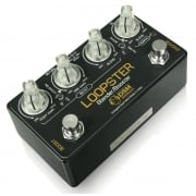 DSM Noisemaker LOOPSTER Blender/Booster