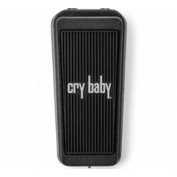 Dunlop CryBaby Junior CBJ95 Wah Pedal