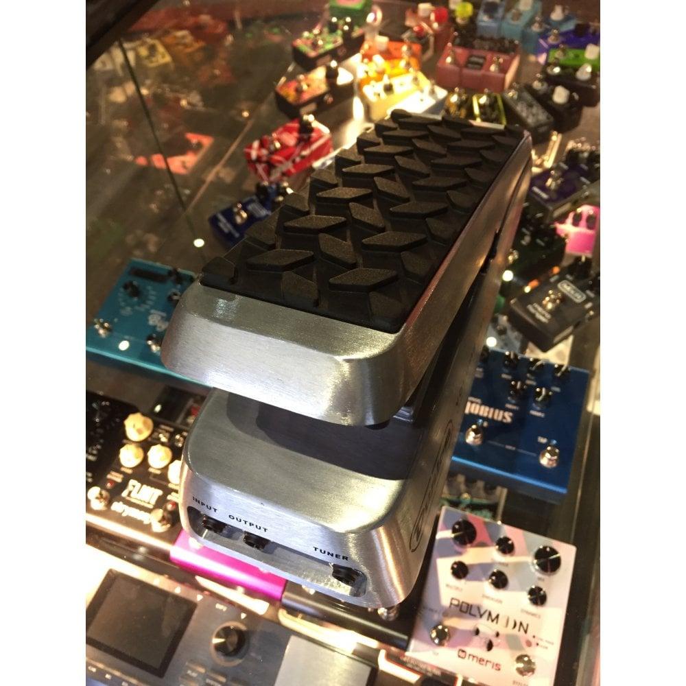 dunlop dvp1 volume pedaldunlop dvp1 volume pedal used. Black Bedroom Furniture Sets. Home Design Ideas