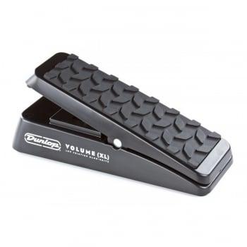 Dunlop DVP1XL Volume / Expression Pedal