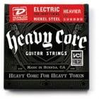 Dunlop Heavy Core Heavier Guitar Strings (11 - 50)
