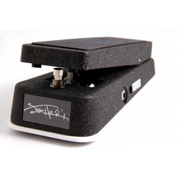 Dunlop JH1D Jimi Hendrix Signature Crybaby Wah - Ex-Display / No Box