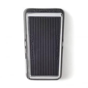 Dunlop JHM9 Hendrix Mini Wah Pedal