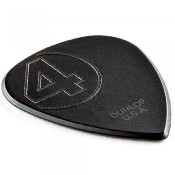 Dunlop Jim Root Signature 1.38mm Guitar Pick 6-Pack