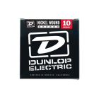 Dunlop Medium Guitar Strings (10 - 46)
