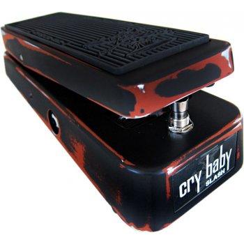 Dunlop SC95 Slash Crybaby Classic Wah