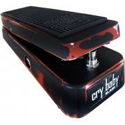 Dunlop SC95 Slash Crybaby Classic Wah