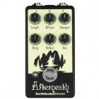 EarthQuaker Devices Afterneath Reverberation Machine