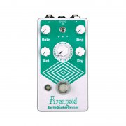 EarthQuaker Devices Arpanoid Pitch Arpeggiator