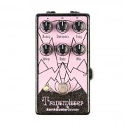 Earth Quaker Devices Transmisser Modulated Reverb