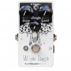 EarthQuaker Devices White Light Overdrive