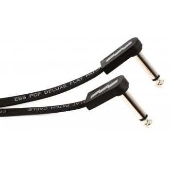 EBS PCF Deluxe Flat Patch Cable