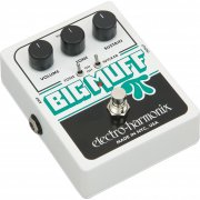 Electro Harmonix Big Muff with Tone Wicker