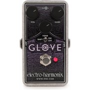 Electro Harmonix Glove OD Overdrive/Distortion